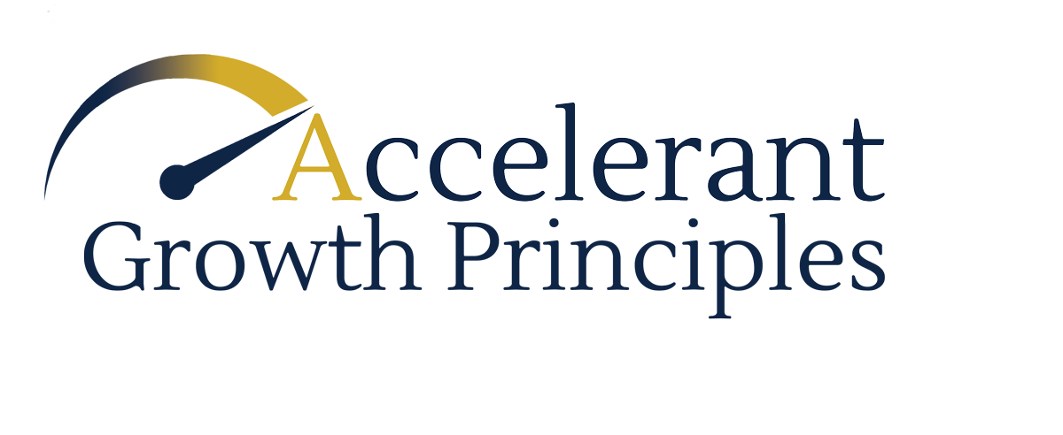 Accelerant Growth Principles